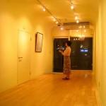exhibition-scene